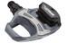 Shimano PD-R550pedalen SPD-SL grijs
